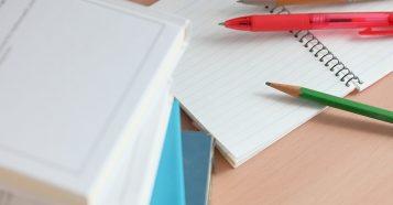 資格の勉強
