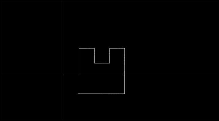 多角形を作図してみた