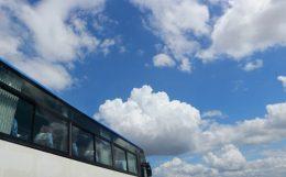 雲マーク機能の紹介