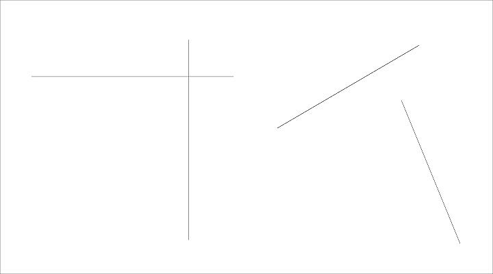 面取り用のサンプル図面