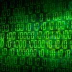 DXFデータ変換