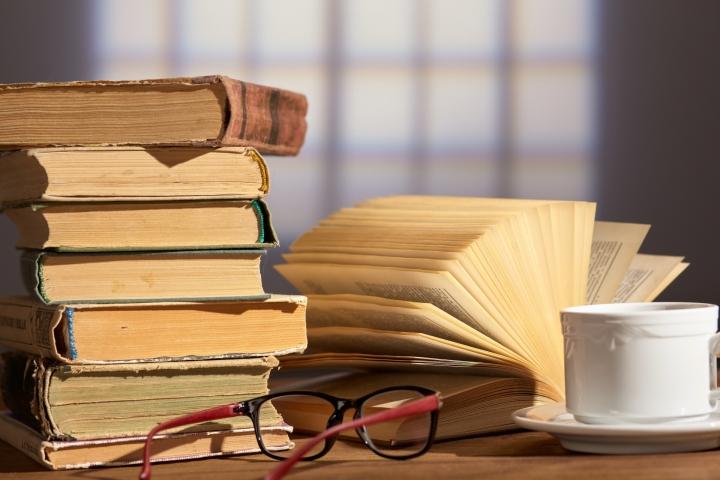 勉強する習慣を付けると強い