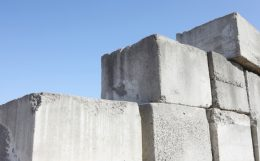 ブロック挿入の効率的な手順